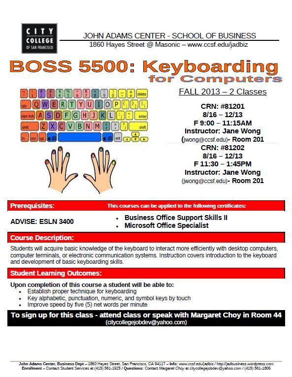 BOSS 5500