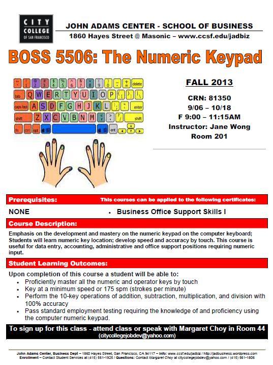BOSS 5506